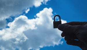 Reclaiming the cloud: How CISOs can ensure security in cloud initiatives