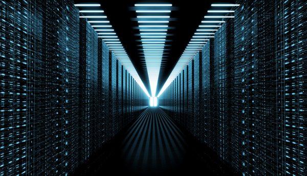 Hitachi Vantara offers AI-driven data centre operations solutions