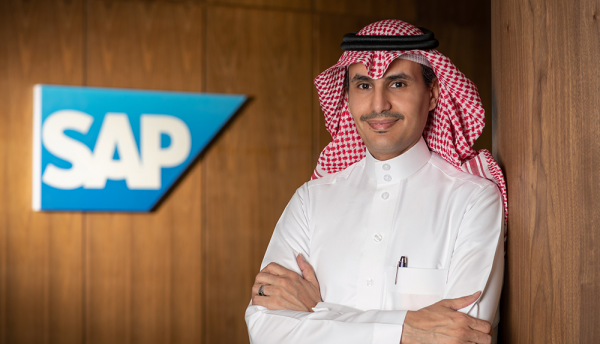 SAP expert: Customer experience driving Digital Transformation in Middle East