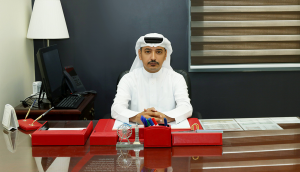 Bahrain Football Association adopts communications technology from Avaya