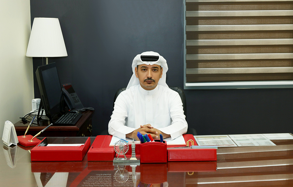 Bahrain Football Association adopts communications technology from Avaya