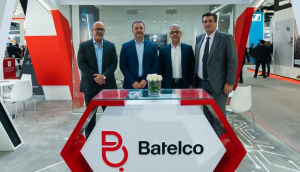Batelco selects Nokia's Nuage Networks' SD-WAN 2.0 solution to support cloud connectivity