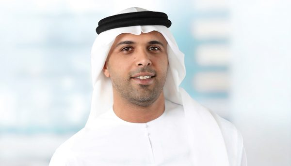 Injazat CTO on how innovation enables Digital Transformation initiatives