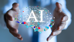 ToysRUs partners with Capillary Technologies for AI powered solutions