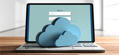 Check Point Secure Cloud Blueprint