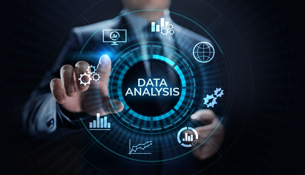 Alteryx research discovers requirements for maintaining a data literate organisation