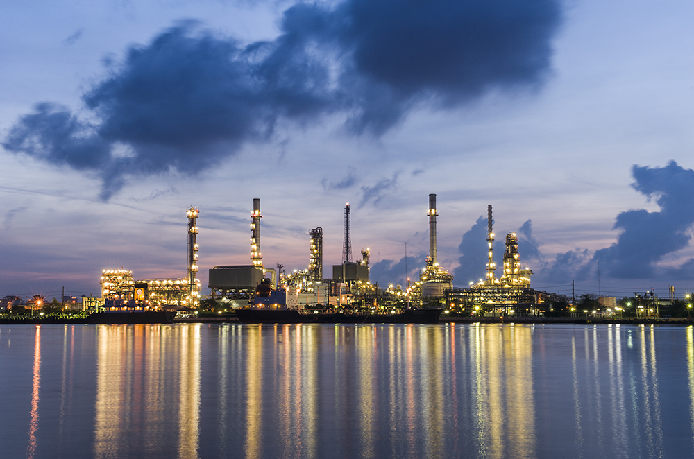 IoT and 5G to transform key sectors such as oil and gas