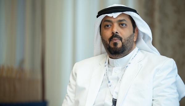 Infor appoints Saudi Bugshan Barmaja as new alliance partner