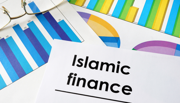 Kuwait based ITS wins global Islamic Finance award