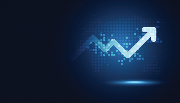Micro Focus: Scaling up and becoming a global leader in software