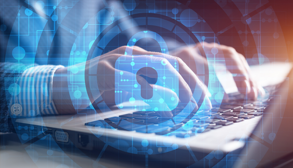 SANS announces biggest ever Gulf cybersecurity training event in Dubai
