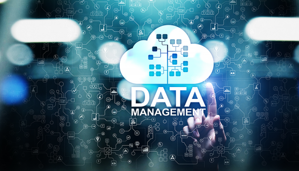 Data management is key to enterprise growth