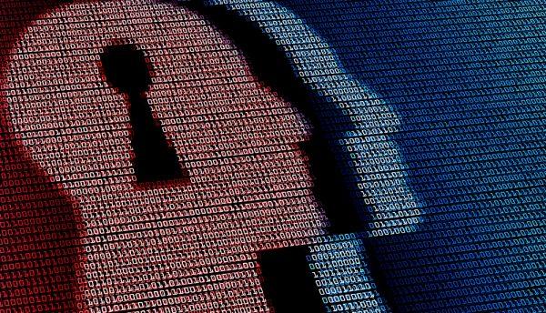 ThreatQuotient named top threat intelligence platform