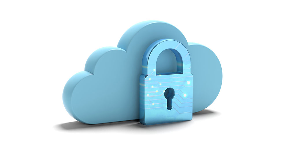 McAfee MVISION Cloud helps customers 'shift left' with security