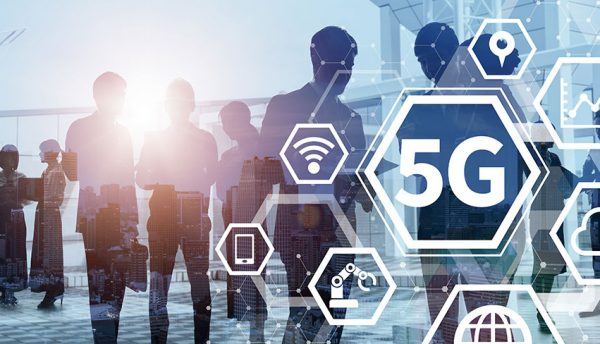 Turkcell and Ericsson sign 5G use cases Memorandum of Understanding