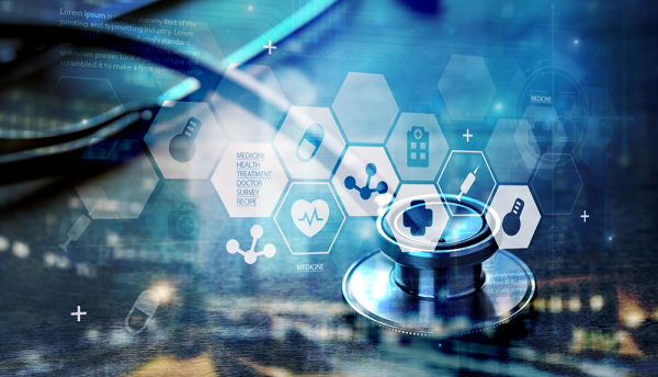 Bayer focuses on Digital Transformation of healthcare at Digitrans 2019