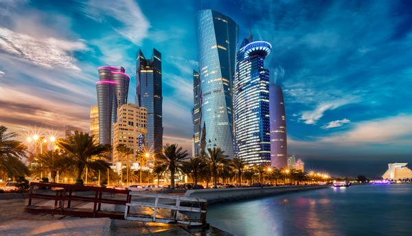 Qatar Innovation Week: Celebrating the value of future technologies