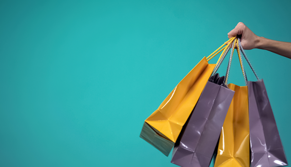 AlMalki Group digitally transforms luxury retail experiences for GCC customers