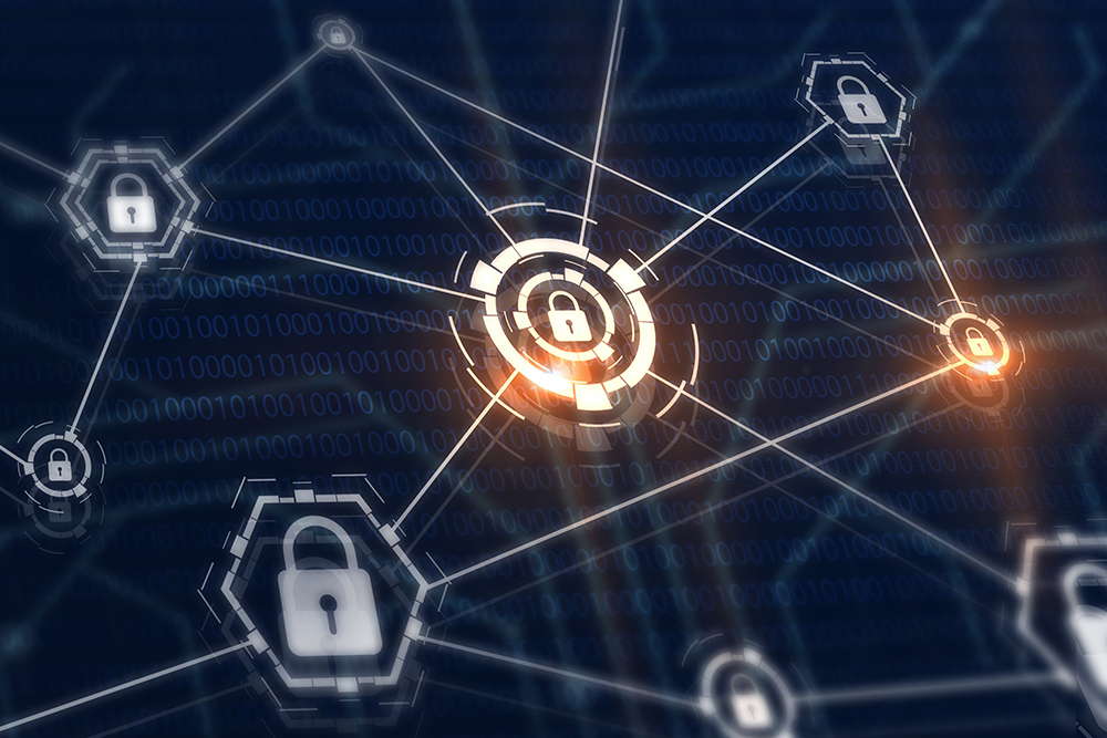 SANS Institute identifies security blind spots as organisations tackle advanced threats
