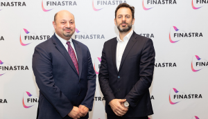 United Arab Bank chooses Finastra to power Digital Transformation