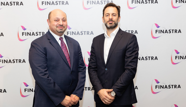 United Arab Bank chooses Finastra to power Digital Transformation