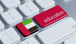 UAE University signs MoU with Huawei to establish ICT Academy