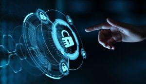 Gartner: Leveraging automation for modern security