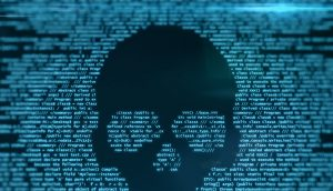 Proofpoint's annual report: How 2020 transformed today's threat landscape
