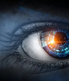 Citrix and partners share a vision for the future