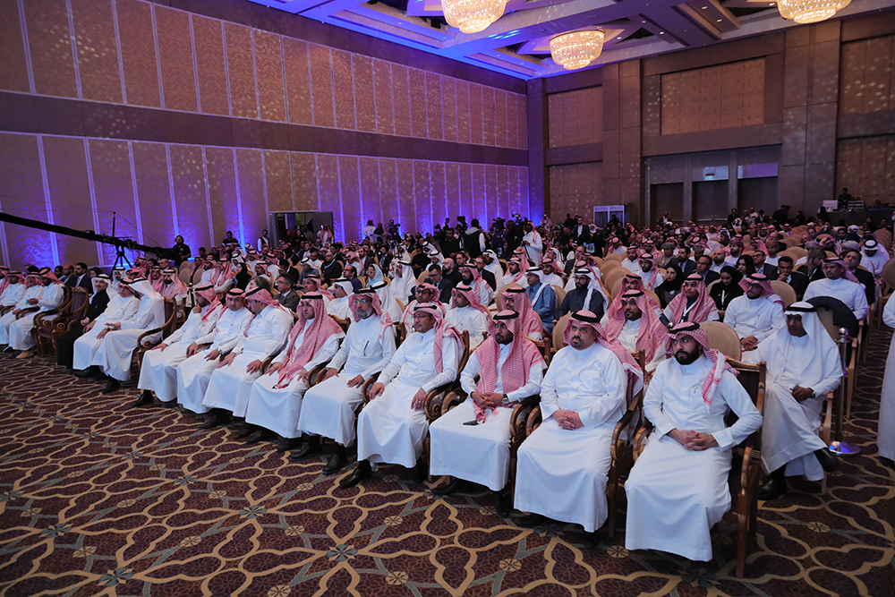 Arabnet Riyadh to feature top CIOs and 250 speakers