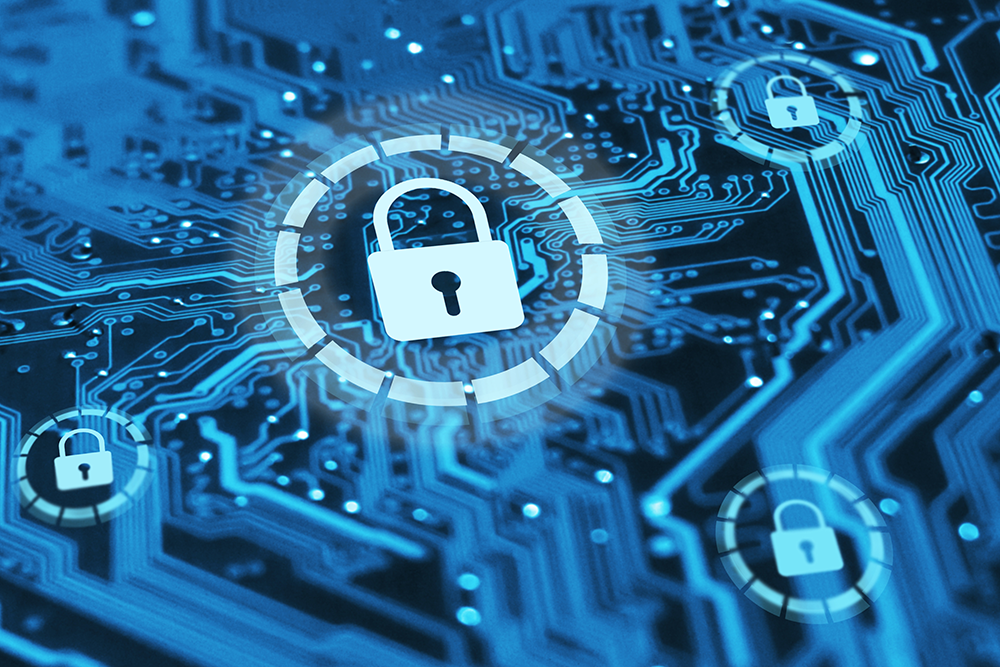 Tristar implements Darktrace solutions to detect and respond to cyberthreats
