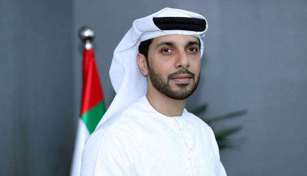 Esharah highlights solutions at Crime Prevention International Conference