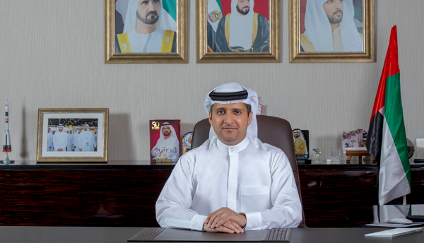 Nedaa CEO: Running reliable networks for critical operations