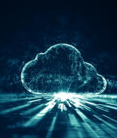 Microsoft announces the establishment of new cloud data centre region in Qatar