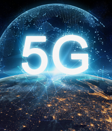 Nokia and Zain's 5G launch improves digital life across KSA