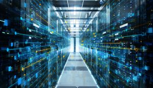 IBM Services introduces two data centres in the UAE to accelerate hybrid cloud journeys