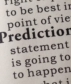 Proofpoint's 2020 predictions for the Middle East