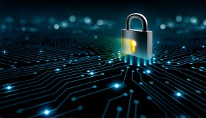 HID Global to showcase leadership in Secure Identity Management at Intersec 2020