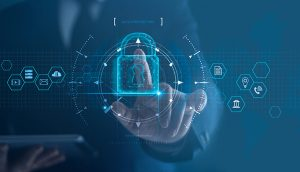 Qatari conglomerate strengthens networks and enhances security with Sophos