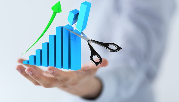 10 ways for CIOs to quickly reduce IT costs