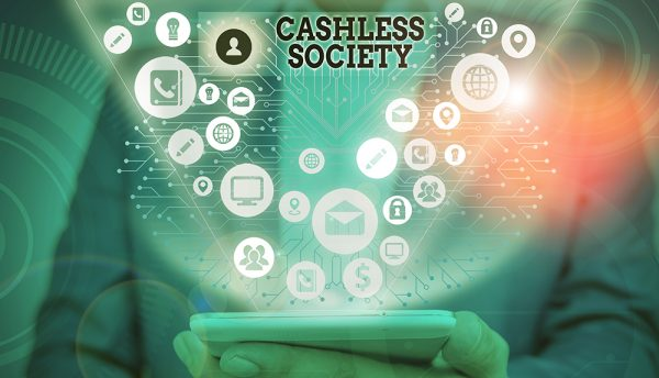 Commercial Bank wallet helps Qatar move towards cashless society