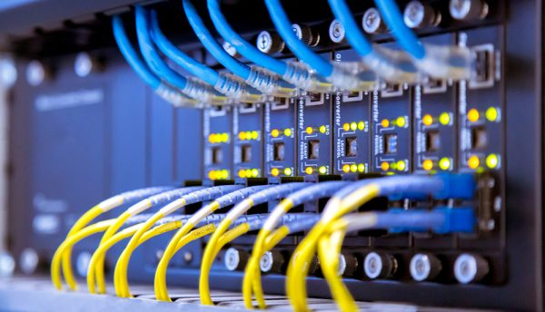 Ethernet cable market to garner $21.36 Bn globally by 2026