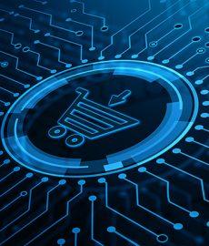 YouGov MENA: Oman customers are digital converts to e-commerce