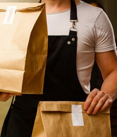 Foodics chooses GetSwift to support food delivery services