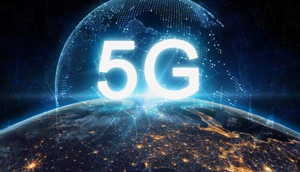 Huawei remains leader in GlobalData's 5G RAN landscape Assessment