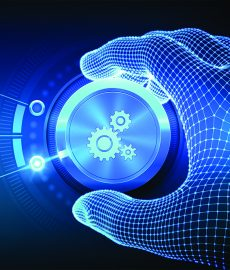 Global research reveals increasing demand for automation
