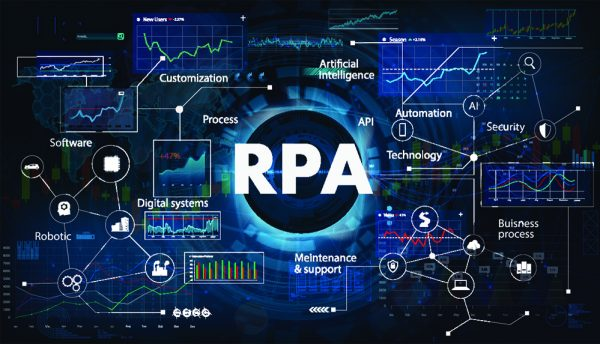 Automation Anywhere: RPA predictions for 2020 (and beyond)