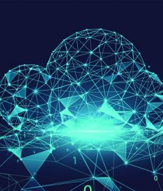 Batelco expands its Cloud Connect Solutions by introducing Google Cloud Interconnect
