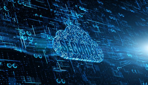 Trend Micro launches the security services platform, Cloud One
