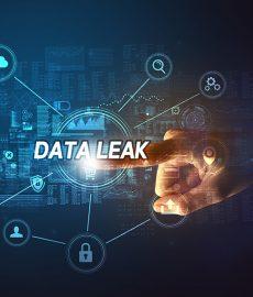 Scammers exploit new 'data-leak-compensation' scheme
